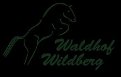 Waldhof Wildberg Logo